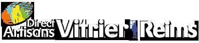 Logo serrurier reims